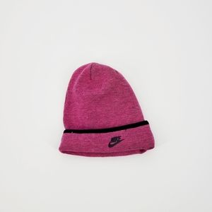 Nike beanie for kids